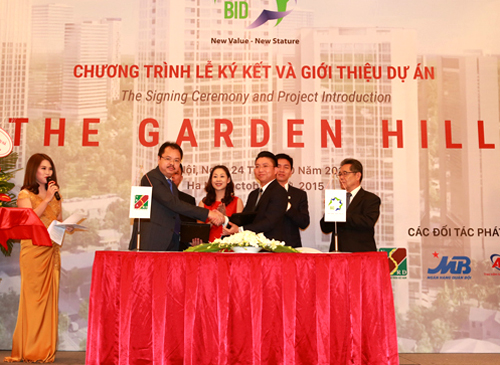 bid-viet-nam-ra-mat-du-an-chung-cu-the-garden-hill-2