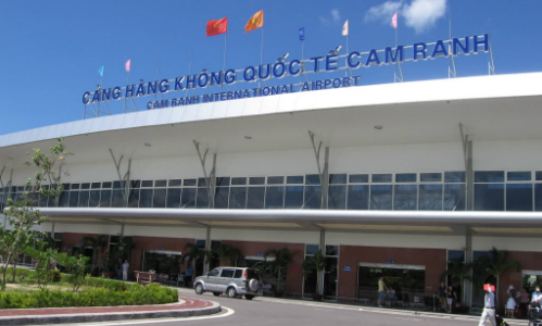 hang-hang-khong-duoc-gop-khong-qua-30-von-san-bay