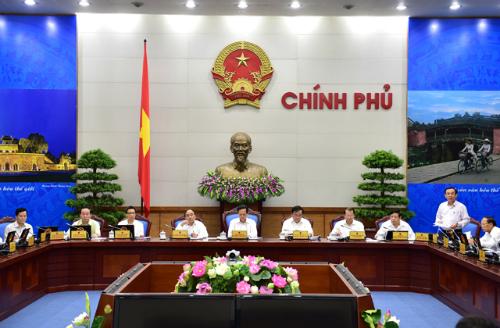 chua-the-trinh-phuong-an-tang-luong-truoc-thang-3-2016