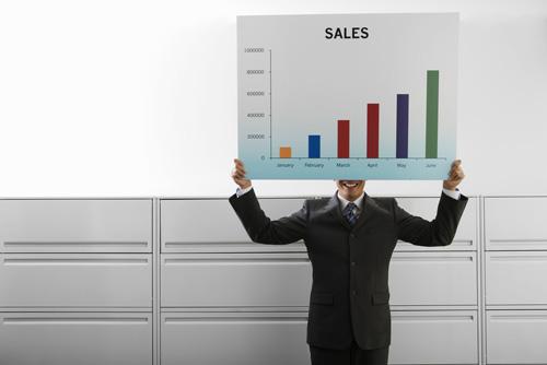 Những công việc nên làm trước khi muốn thành ông chủ