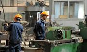 Sản xuất Việt Nam tăng trưởng trở lại