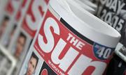 Tờ báo bán chạy nhất nước Anh ngừng thu phí trực tuyến