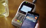 3 xu hướng chi phối thanh toán điện tử toàn cầu