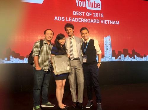 quang-cao-dau-an-neptune-trong-top-ads-leaderboard-vietnam-mung-tuoi-me-cha-xin-bai-edit