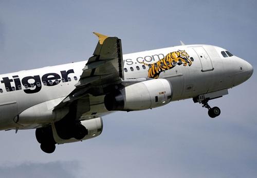 singapore-airlines-muon-mua-toan-bo-tiger-airways