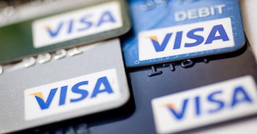 100734946 Visa 1910x1000 7209 1446870875 Visa thống nhất thương hiệu sau thương vụ 23,4 tỷ USD