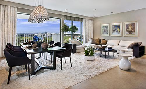 6 11 201536 9819 1447043292 Chia sẻ những lưu ý cần xem xét khi mua căn hộ cao cấp