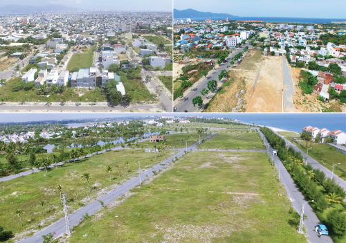 anh 2 3270 1447036016 Công ty Đất Xanh Miền Trung sắp mở bán 3 dự án tại Đà Nẵng   Hội An