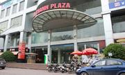 http://kinhdoanh.vnexpress.net/tin-tuc/chung-khoan/ipo-cong-ty-quan-ly-khu-dat-ha-thanh-plaza-3309260.html