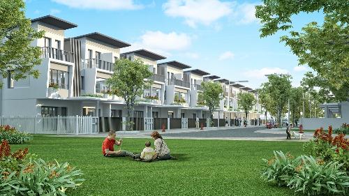 11 11 201559 100055906 4708 1447296420 Ưu đãi người mua nhà vườn dự án Garden Homes