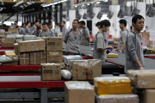 ali 5228 1447298014 Ngày lễ Độc Thân vô tình lại giúp Alibaba lập kỷ lục về doanh thu