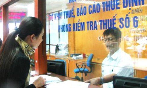 xoa-no-cho-doanh-nghiep-nha-nuoc-khong-duoc-phep-thanh-tien-le