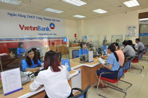 vietinbank-lai-hon-5700-ty-dong-trong-9-thang