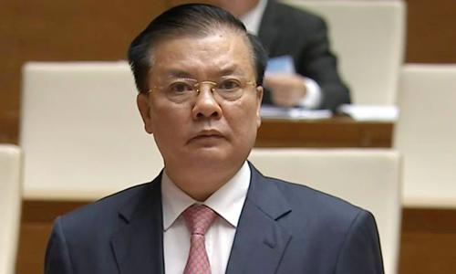 bo-truong-tai-chinh-hua-doi-34000-ty-dong-no-thue