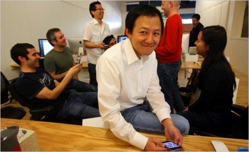 nhung-start-up-cua-doanh-nhan-goc-viet-duoc-mua-lai-tram-trieu-usd-1