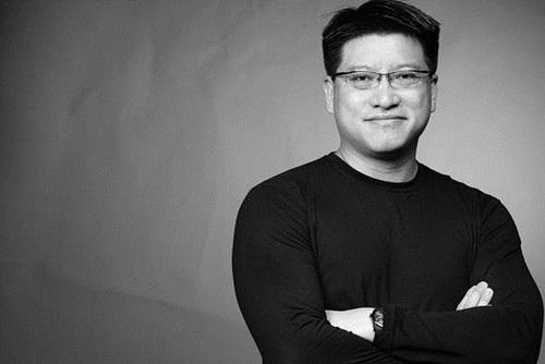 nhung-start-up-cua-doanh-nhan-goc-viet-duoc-mua-lai-tram-trieu-usd