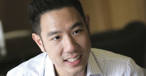 nhung-start-up-cua-doanh-nhan-goc-viet-duoc-mua-lai-tram-trieu-usd-4