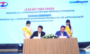 http://kinhdoanh.vnexpress.net/tin-tuc/doanh-nghiep/truong-long-phan-phoi-thiet-bi-nang-xe-ben-cua-nhat-3315507.html