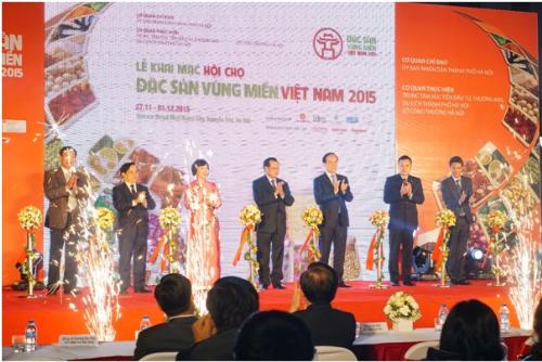hoi-cho-dac-san-vung-mien-viet-nam-2015