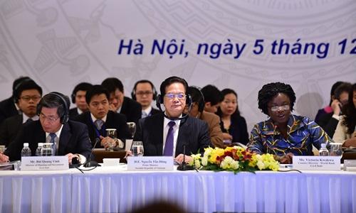 thu-nhap-nguoi-viet-len-3200-3500-usd-sau-5-nam