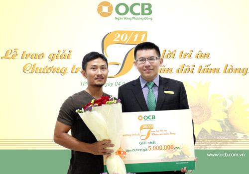 ocb-trao-giai-cuoc-thi-thay-loi-tri-an-nhan-doi-tam-long-1