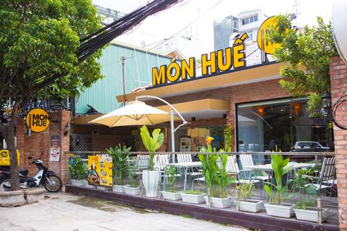 chu-so-huu-mon-hue-muon-niem-yet-o-hong-kong