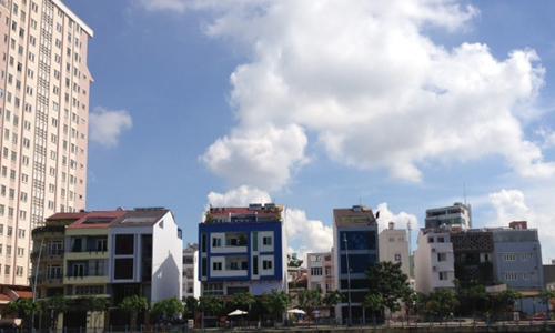 a tb 10 buoc khong the bo qua 4000 5067 1449983738 Bí kíp đầu tư căn hộ dịch vụ mini dễ dàng nhất