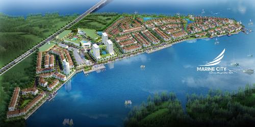 Image 147481285 ExtractWord 0 7653 9912 1450153044 Mua đất nền dự án Marine City có cơ hội trúng ôtô