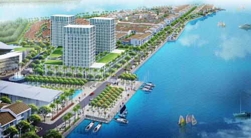 Image ExtractWord 1 Out 3620 1450153044 Mua đất nền dự án Marine City có cơ hội trúng ôtô