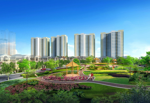mo-ban-dot-3-du-an-hung-phuc-happy-residence