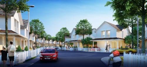 Image ExtractWord 2 Out 7352 1450153045 Mua đất nền dự án Marine City có cơ hội trúng ôtô