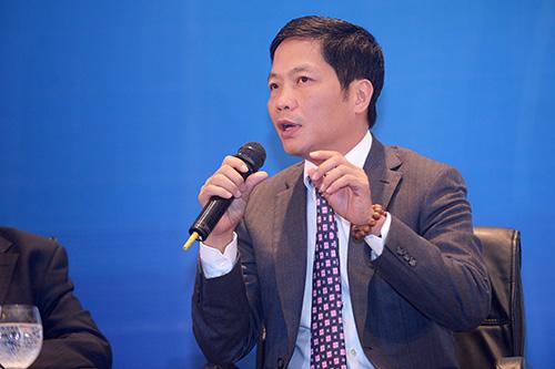 thu-truong-cong-thuong-nguoi-viet-thich-mua-sam-tren-smartphone
