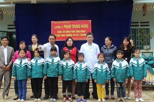 phuong-thuoc-dong-y-cho-nguoi-bi-benh-da-day-2