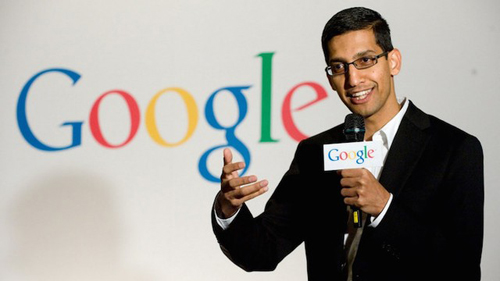 ceo-google-sap-gap-go-cac-start-up-viet