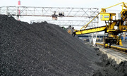 Trung Quốc giảm mạnh nhập khẩu than đá Việt Nam