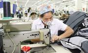 FTA Việt Nam - Hàn Quốc bắt đầu có hiệu lực từ hôm nay