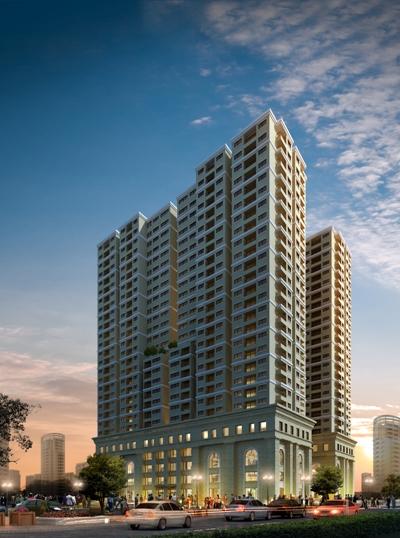 21 12 201516 383151525 1688 1450745981 Mở bán đợt mới dự án căn hộ cao cấp dự án Hòa Bình Green City