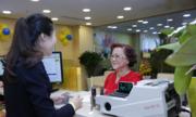 Nam A Bank dành 2.500 tỷ cho vay ưu đãi cuối năm