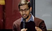 CEO Google: Start-up Việt nên tập trung vào thị trường nội địa