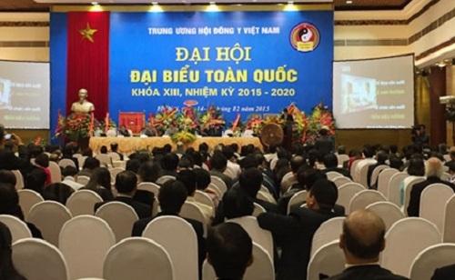 dai-hoi-dong-y-toan-quoc-lan-thu-13
