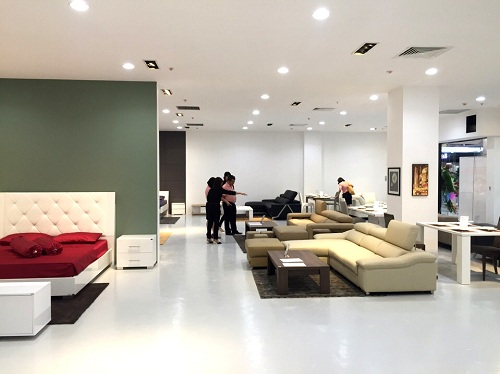 noi-that-hoan-my-khai-truong-showroom-thu-6-1