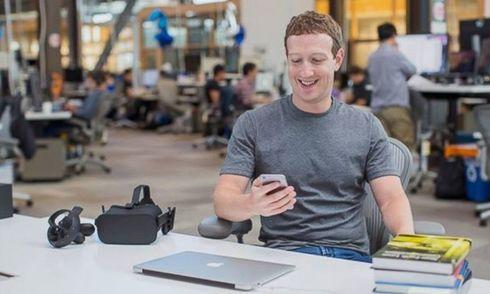 Những tỷ phú kiếm tiền giỏi nhất thế giới