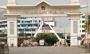 Việt Nam nhập siêu hơn 32 tỷ USD từ Trung Quốc