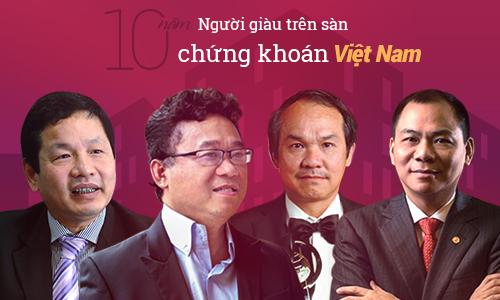 10-nam-vnexpress-cong-bo-danh-sach-nguoi-giau-tren-san-chung-khoan