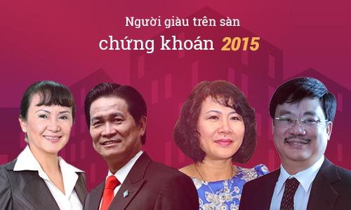 nhung-ba-vo-giau-hon-chong-tren-san-chung-khoan-viet