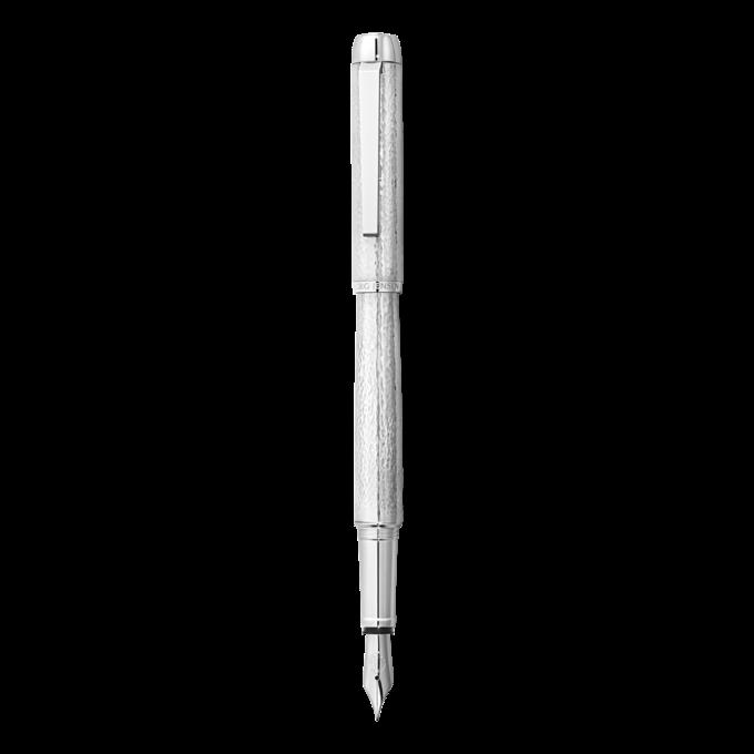 Những chiếc bút đắt giá nhất thế giới