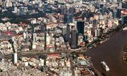 TP HCM xin trung ương phân bổ thêm ngân sách