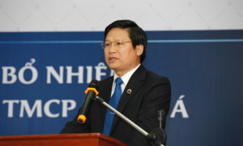 chu-tich-donga-bank-khong-qua-5-nam-ngan-hang-se-phuc-hoi
