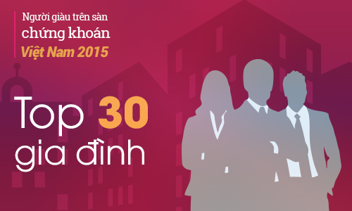 gia-dinh-giau-nhat-san-chung-khoan-co-them-hon-5400-ty-dong-nam-2015