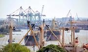 Việt Nam vào top 10 nước có thể tăng GDP nhanh nhất 2016